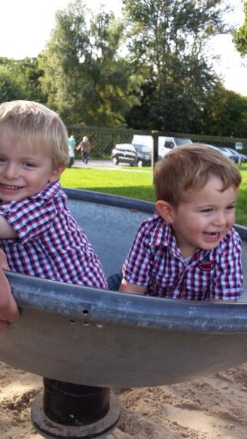 the-boys1.jpg