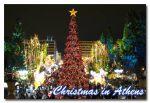christmas-athens-fun-shopping