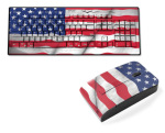 old-glory-usa-flag-keyboard-mouse